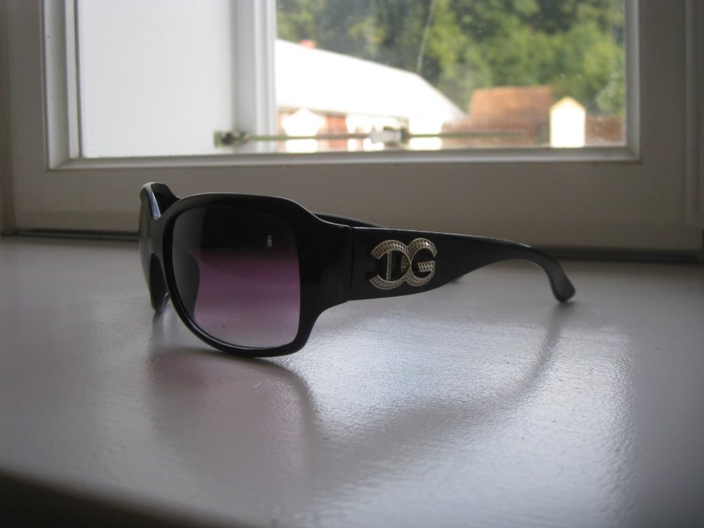 okulary-koniec lipca