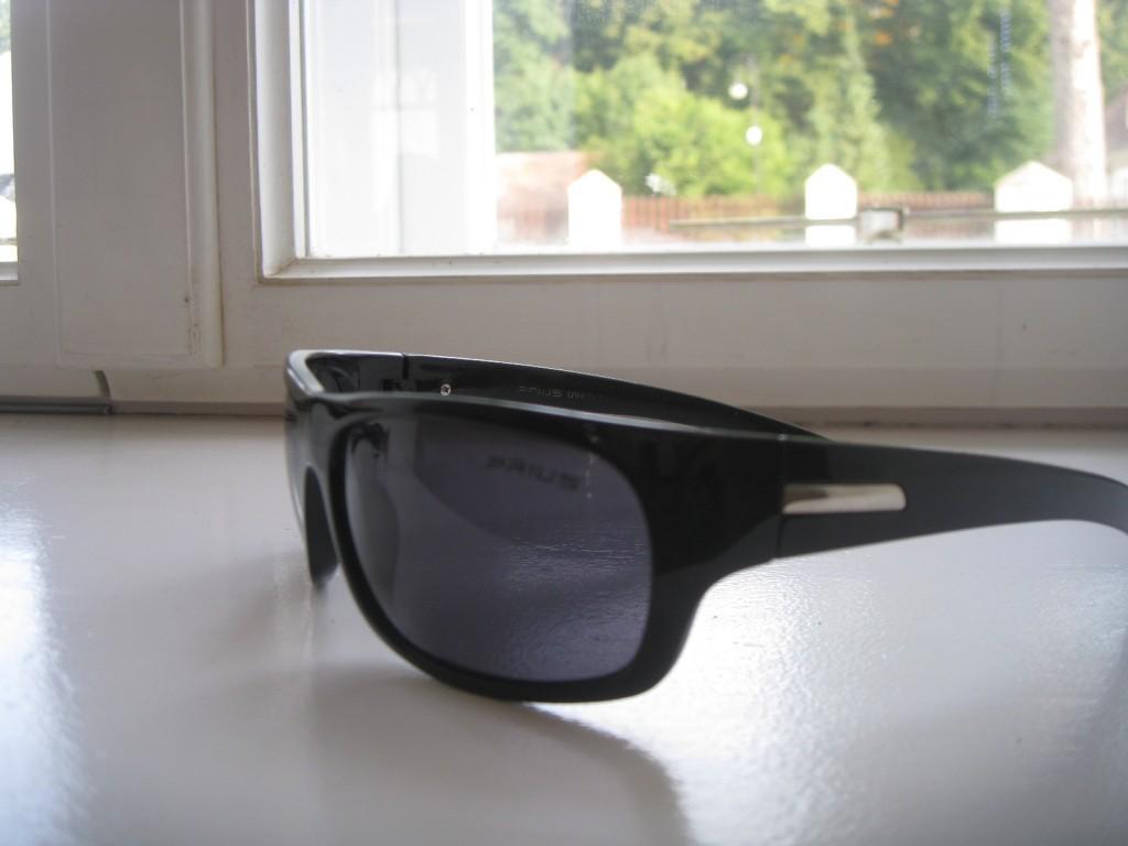 okulary-lipiec